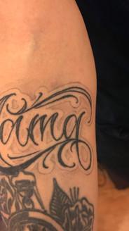 lettering arm.jpg