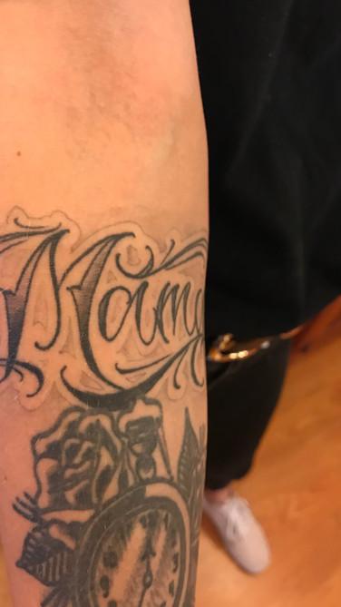 lettering arm 1.jpg