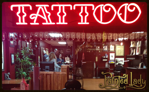 tucson az s finest tattoo and piercing studio