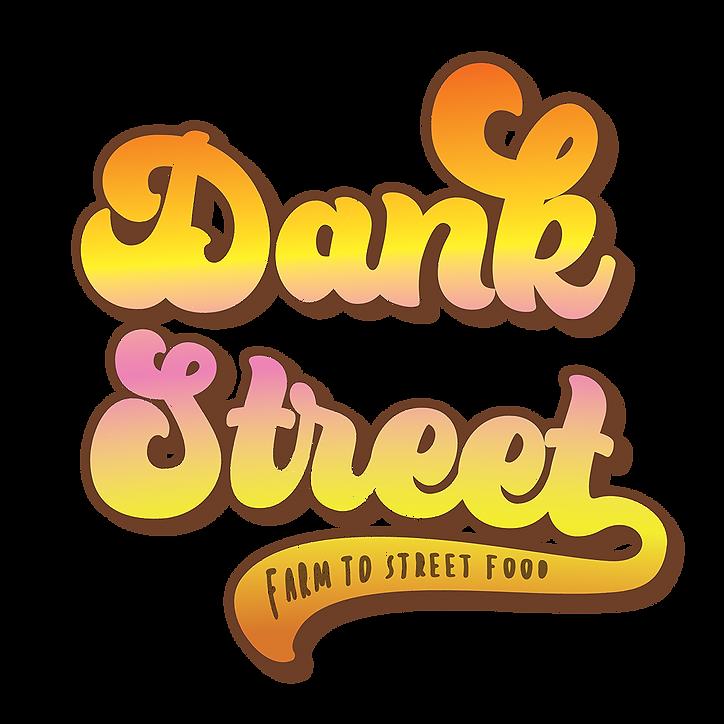 Dank Street Logo Transparent.png