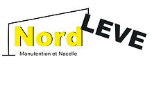 nord leve_pages-to-jpg-0001.jpg