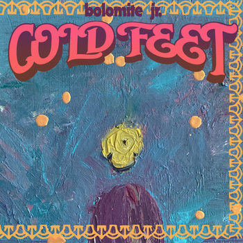 cold_feet_FINAL COVER.png