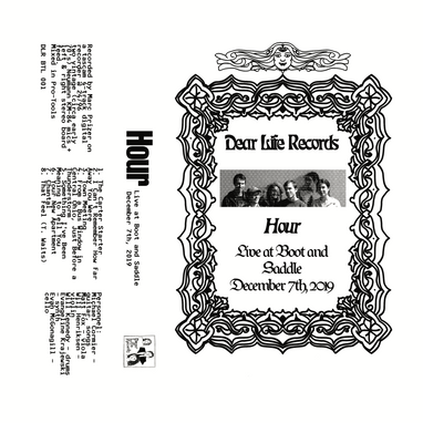 Hour Bootleg-1.png