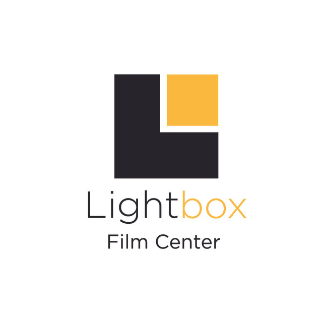 lightbox film center