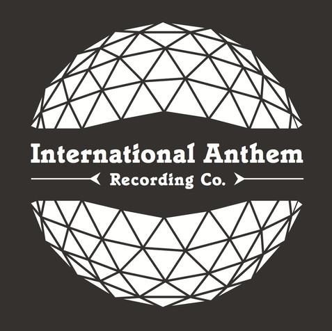 international anthem