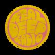 real deep radio