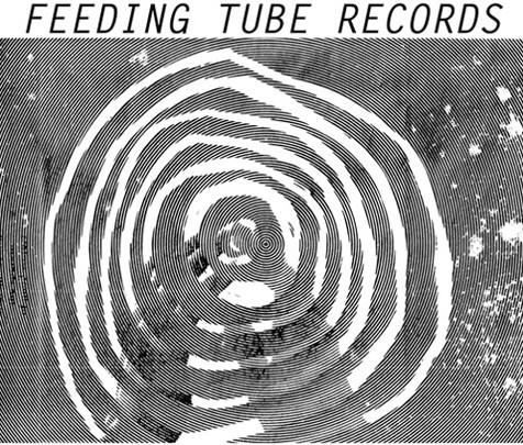 feeding tube