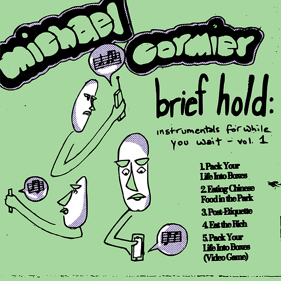 brief_hold_digi_art-2.png
