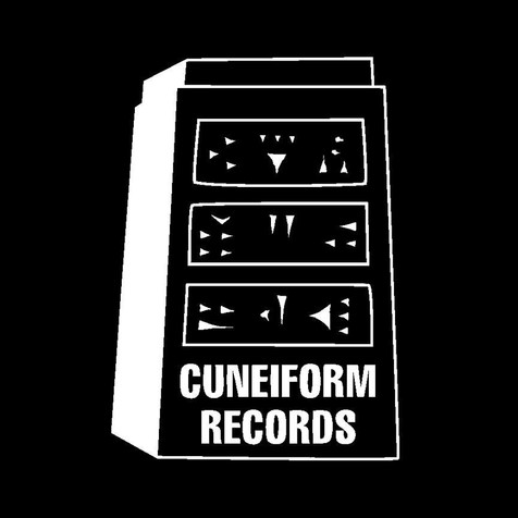 cuneiform records