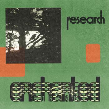 research_digi_edit.png