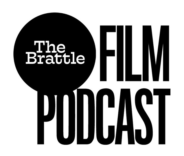 brattle theater film podcast
