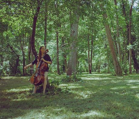 promo cello_green.jpg
