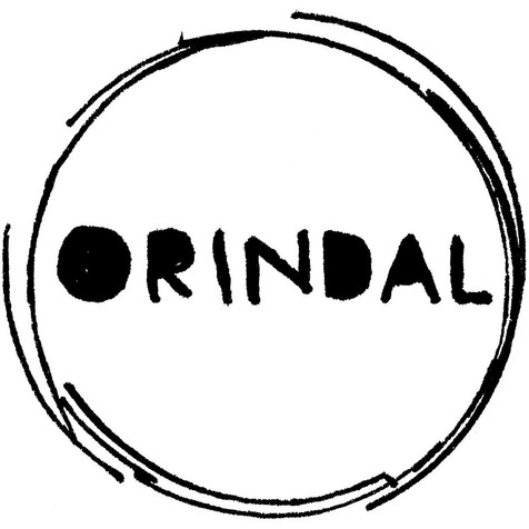 orindal