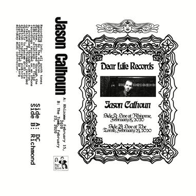 Jason Calhoun Bootleg bandcamp.png