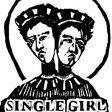 single girl married girl