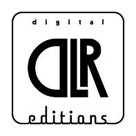 digital_editions.png