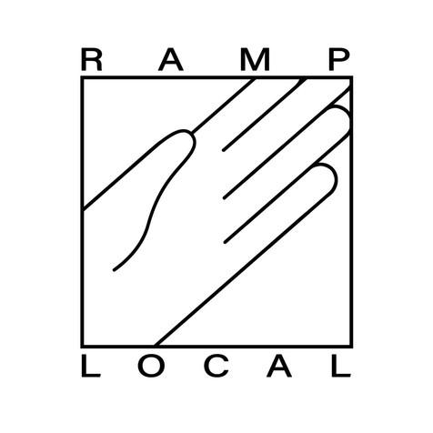ramp local