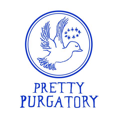 pretty purgatory