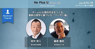 safe_image.php (1).jpeg