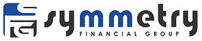 symmetry-financial-group_43648.jpg