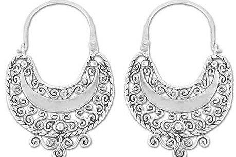 Latina Jewelry Designer Los Angeles ilaments