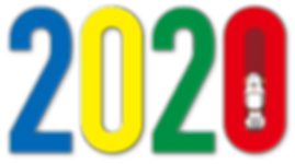 2020inロゴ.png