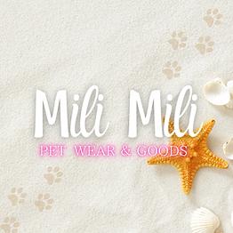 Mili Mili_s.png