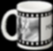 マグカップモノクロ01.png