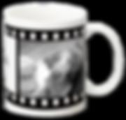 マグカップモノクロ03.png