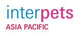 interpets_logo