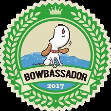 bowbassador_em.png