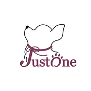JustOne.png