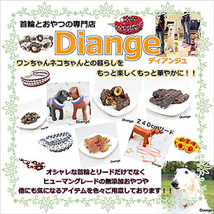 Diange_s.jpg