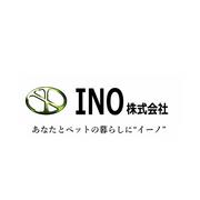 INO.png