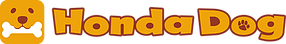 HondaDog