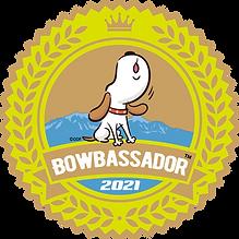 bow_emblem2021.png