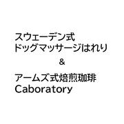 はれり&caboratory02.png