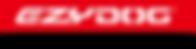 logo(HP).png
