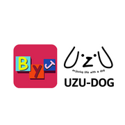 BYJ&UZU-DOG