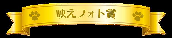 映えフォト賞.png