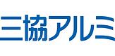 logo_sal_480-235.png