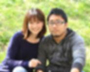 IMG_9873-w.jpg