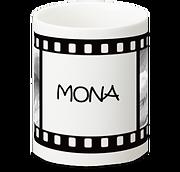 マグカップモノクロ02.png