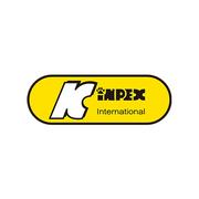 キンペックスインターナショナル