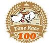タイムレース100s.jpg