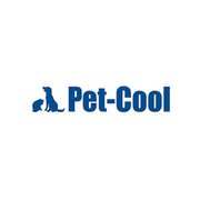 Pet-Cool.png