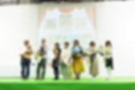 授賞式03.jpg