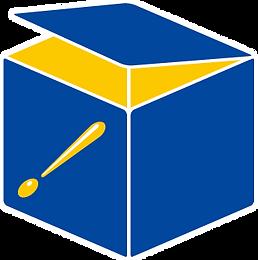 プライムクリエイト BOX