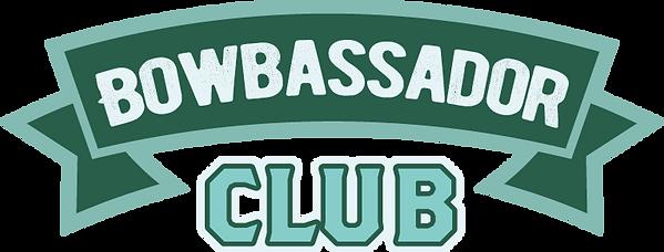 bowclub_logo.png