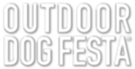 outdoordogfesta2020